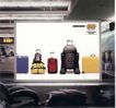 世界广告海报设计年鉴2007-30140,世界广告海报设计年鉴2007-3,世界广告海报设计年鉴2007,创意广告