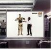 世界广告海报设计年鉴2007-30142,世界广告海报设计年鉴2007-3,世界广告海报设计年鉴2007,