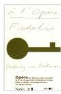 保罗考克斯0012,保罗考克斯,世界设计大师,抽象设计 钥匙 手写字体