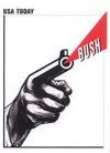 奎内克0049,奎内克,世界设计大师,手指 指向 食指