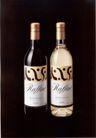 山形季央的设计世界0006,山形季央的设计世界,世界设计大师,西洋 酒瓶 密封