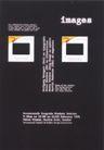 府烈茶0022,府烈茶,世界设计大师,脸 想象 封面 黑色