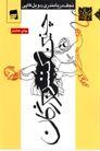 格巴特.施瓦0090,格巴特.施瓦,世界设计大师,凶狠 鞭子 捆绑