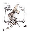 王冠咏0010,王冠咏,世界设计大师,兔身 碎片 印象