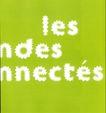 皮埃尔.迪休洛0023,皮埃尔.迪休洛,世界设计大师,白字 绿色 方块