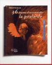 皮埃尔.迪休洛0025,皮埃尔.迪休洛,世界设计大师,鸡冠 鸡毛 垂头