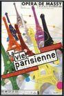 米歇尔.布韦0015,米歇尔.布韦,世界设计大师,大师作品 巴黎铁塔 各种颜色