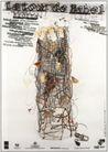 米歇尔.布韦0023,米歇尔.布韦,世界设计大师,架子 线条 插头 乱
