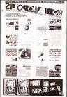 艾蒂安.罗比亚尔0003,艾蒂安.罗比亚尔,世界设计大师,海报 图文 报纸
