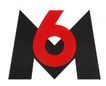 艾蒂安.罗比亚尔0026,艾蒂安.罗比亚尔,世界设计大师,M字母 数字6 红色