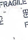 蒙古齐0050,蒙古齐,世界设计大师,空白 局部 缺少