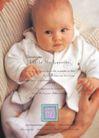 儿童用品0054,儿童用品,中国历年优秀广告作品,