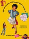 儿童用品0059,儿童用品,中国历年优秀广告作品,