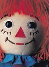 儿童用品0062,儿童用品,中国历年优秀广告作品,