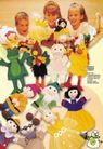 儿童用品0067,儿童用品,中国历年优秀广告作品,