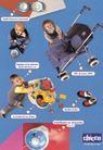 儿童用品0068,儿童用品,中国历年优秀广告作品,