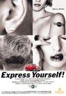 儿童用品0082,儿童用品,中国历年优秀广告作品,美女 性感 头发