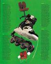 设计综合0187,设计综合,中国历年优秀广告作品,