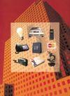设计综合0189,设计综合,中国历年优秀广告作品,
