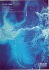 企业形象0007,企业形象,中国广告作品年鉴2007,长江 流域 图像