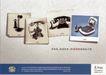 信息通讯服务0026,信息通讯服务,中国广告作品年鉴2007,变革 电话机 网通