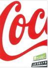 媒体与广告公司0001,媒体与广告公司,中国广告作品年鉴2007,可口 可乐 饮料