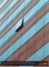 媒体与广告公司0004,媒体与广告公司,中国广告作品年鉴2007,大楼 外窗 微掀