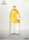 家电及关联品0019,家电及关联品,中国广告作品年鉴2007,抽油烟机 油壶 一半的油