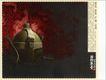 房地产及关联品0030,房地产及关联品,中国广告作品年鉴2007,军用水壶 团结 活泼