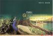 房地产及关联品0066,房地产及关联品,中国广告作品年鉴2007,