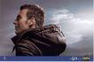 汽车及关联品0004,汽车及关联品,中国广告作品年鉴2007,探索 旅行者 侧面