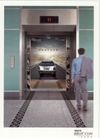 汽车及关联品0035,汽车及关联品,中国广告作品年鉴2007,