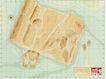 美容卫生用品0017,美容卫生用品,中国广告作品年鉴2007,地形图 床 靠枕