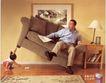 食品0018,食品,中国广告作品年鉴2007,牛奶广告 大力的女儿 惊讶的爸爸