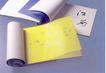 中国书籍装贞设计0064,中国书籍装贞设计,书籍装贞,