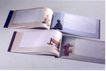 中国书籍装贞设计0096,中国书籍装贞设计,书籍装贞,