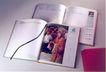 中国书籍装贞设计0100,中国书籍装贞设计,书籍装贞,