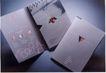书籍装贞设计0073,书籍装贞设计,书籍装贞,