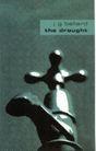 封面设计之抽象与意象0062,封面设计之抽象与意象,书籍装贞,