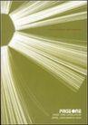 封面设计之抽象与意象0091,封面设计之抽象与意象,书籍装贞,