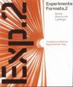封面设计之抽象与意象0092,封面设计之抽象与意象,书籍装贞,