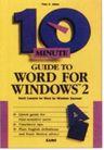封面设计之文字处理0077,封面设计之文字处理,书籍装贞,