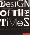 封面设计之文字处理0084,封面设计之文字处理,书籍装贞,字母 粗体 白色