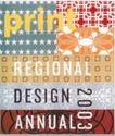 封面设计之文字处理0089,封面设计之文字处理,书籍装贞,五角星 英语 条形