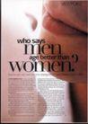 版式设计之图文配合0023,版式设计之图文配合,书籍装贞,男人 女人 嘴巴 说话 嗳昧