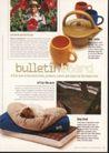 版式设计之图文配合0024,版式设计之图文配合,书籍装贞,茶农 茶壶 陶瓷杯 被单 小狗