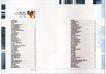 版式设计之目录集锦0025,版式设计之目录集锦,书籍装贞,书 目录 导航