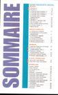 版式设计之目录集锦0026,版式设计之目录集锦,书籍装贞,目录 设计 封面 版式