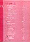 版式设计之目录集锦0034,版式设计之目录集锦,书籍装贞,