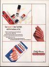 版式设计之边框分割0025,版式设计之边框分割,书籍装贞,拳头 指甲 分割 方格